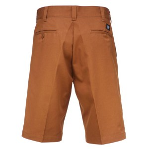 Pantalón Corto Dickies Industrial Work Short