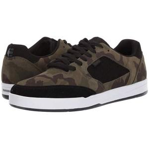Zapatillas Etnies Veer Black/Camo