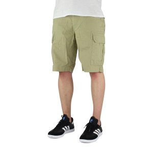 Pantalon Corto Dickies New York Khaki