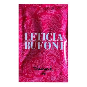 Tornillos Diamond Leticia Bufoni Pro Allen 7/8″