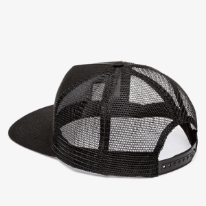 Gorra Independent Truck Co. Mesh Back