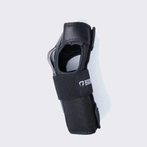 Set de Protecciones Brotection