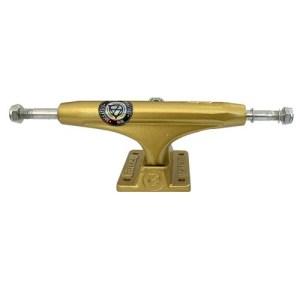 Ejes BD OG.Model Gold(Pareja)