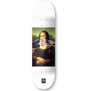 Tabla Imagine 8.625″ New Age / Mona Lisa