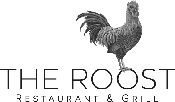 The Roost Restaurant and Grill
