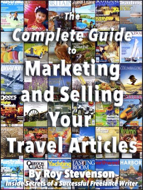The-Complete-Guide-to-Marketing-Your-Travel-Articles-Cover