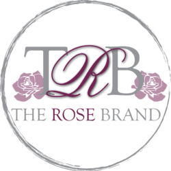 The ROSE Brand Icon_v3