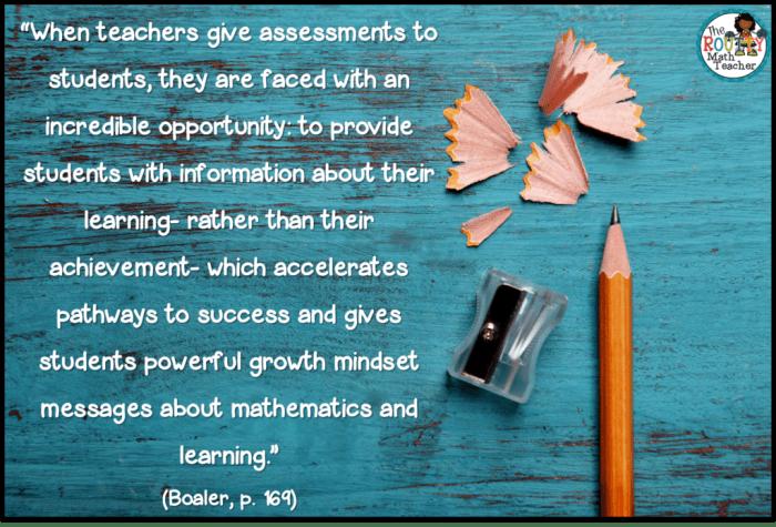 mathematical mindsets jo boaler pdf