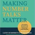 Making Math Talks Matter