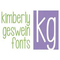 kgfontsminilogo3