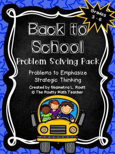 back-to-school-problem-solving-pack-2-cover