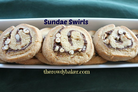 sundae swirls for header with watermark