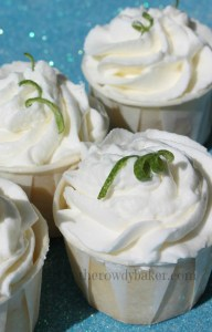 Tres Leches Cake Shooters vertical close watermark