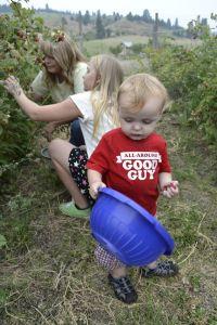 Child labor.