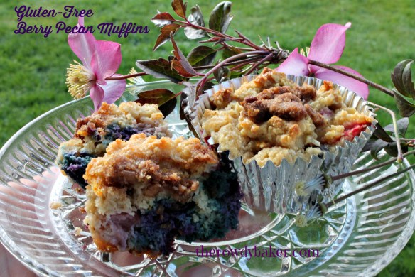 GF muffins watermarked