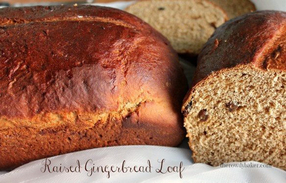 raised-gingerbread-loaf-from-the-rowdy-baker