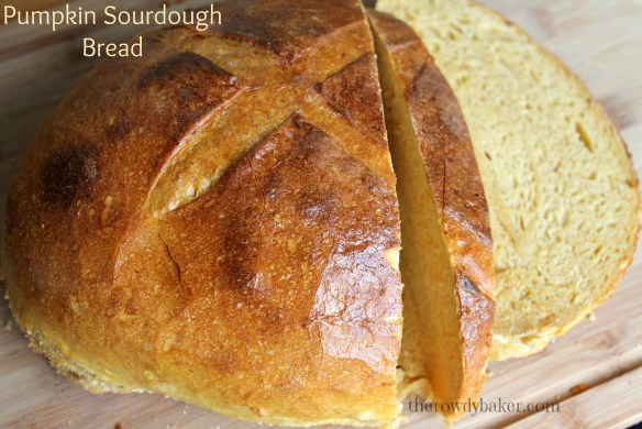 pumpkin-sourdough-bread-the-rowdy-baker