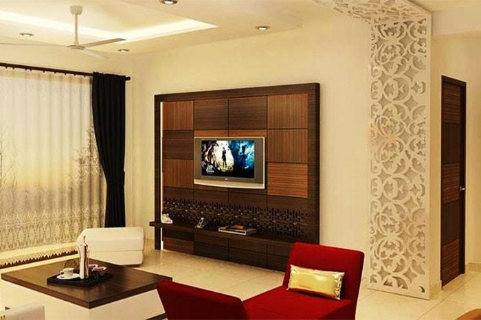 Good Interior Design Portfolio