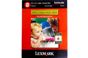 theroyalstore-high-gloss-photo-paper-lexmark-paper
