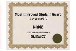 Printable-School-Certificate-TheRoyalStore