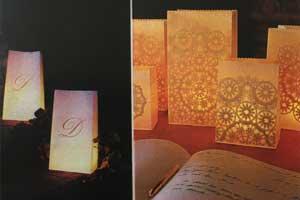 doily-luminarias-theroyalstore
