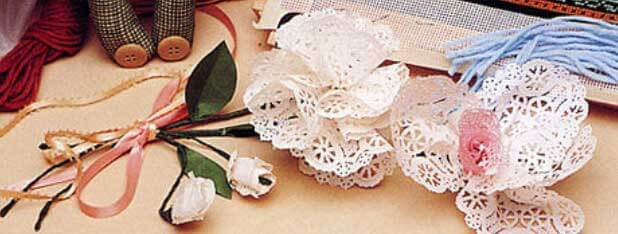 theroyalstore doily narcissus