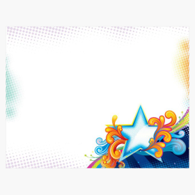 Star-Pop-up-Award-Certificates-Geographics-48611.png