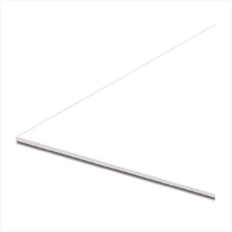 Ultra White Strong Foamboard L