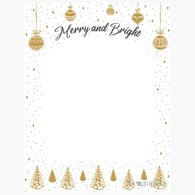 Merry-and-Bright-letterhead-Geographics-49246