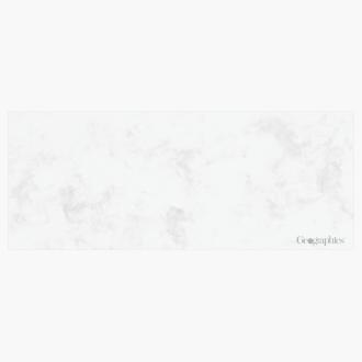 "Verona Marble Envelopes No.10 (4.12""x9.5"") Print on Demand"