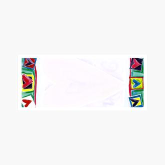 Daisies-and-Hearts-MyGeoPrint-Envelopes
