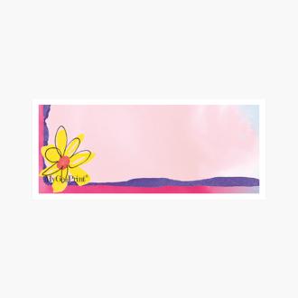 Three-Daisies-MyGeoPrin-Envelopes