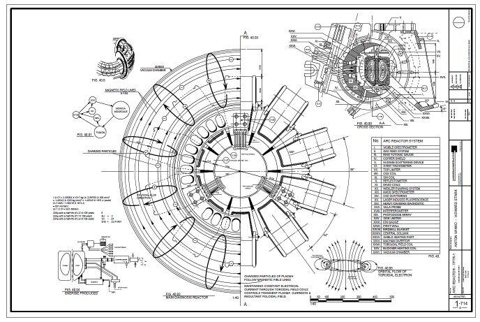 Iron Man Suit Design Blueprints Pdf