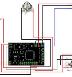 wiring diagram png [ 1370 x 828 Pixel ]