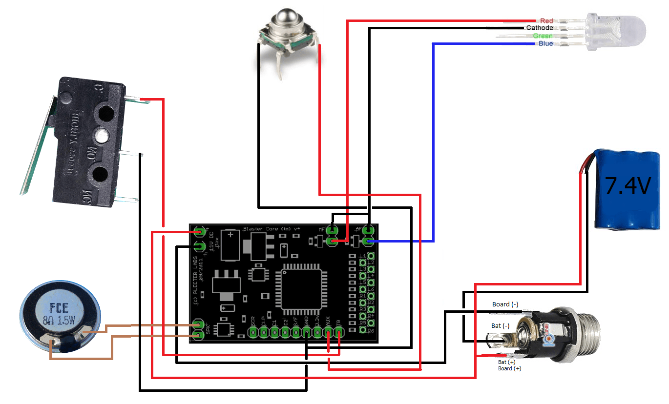 hight resolution of wiring diagram png