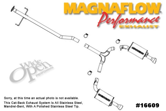 Mazda 3 Engine Parts Diagram