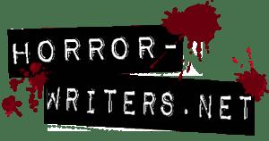 Horror-Writers.net