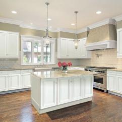 10x10 Kitchen Cabinets Beautiful Rugs Bulk Order The Rta Store Standard 1 410 68