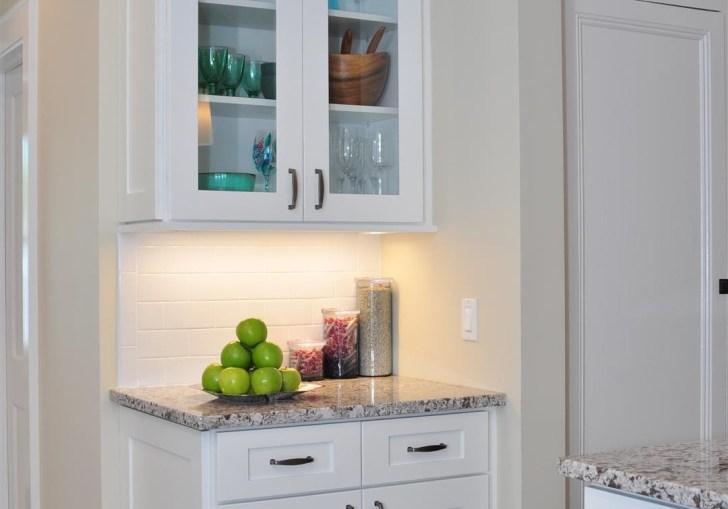 Kitchen Cabinet Doors Guelph