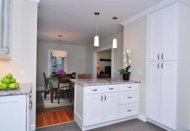 Select A Door Style Kitchen Cabinets Cabinets