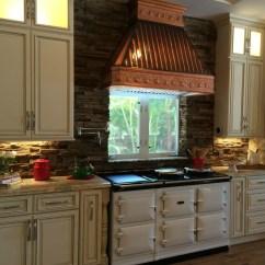 Signature Kitchen Warehouse Sale Island Cost Vanilla Glaze Ready To Assemble