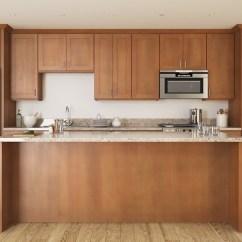 Kitchen Cabinet Outlet Nj Laminate Flooring For Pecan Wood Cabinets - Design Ideas