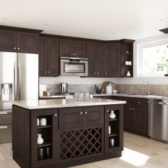 Kitchen Cabinets Overstock Newport Brass Faucets