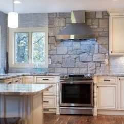 Signature Kitchen Warehouse Sale White Appliances Vanilla Glaze Pre Assembled Cabinets