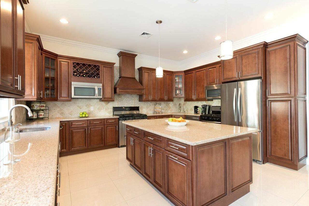 signature kitchen warehouse sale white decor chocolate ready to assemble cabinets