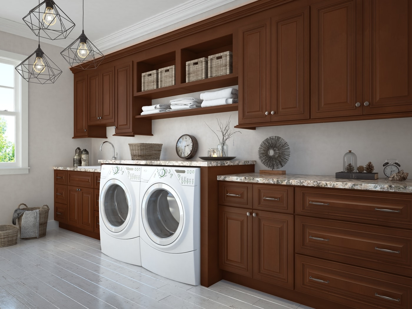 signature kitchen warehouse sale under cabinet led lighting chocolate ready to assemble cabinets