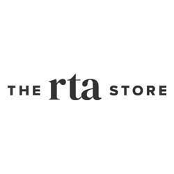 artisan taupe 3 x 6 subway tile