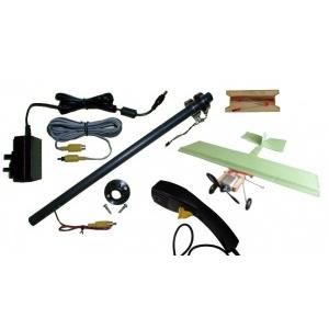8 - Starter Kits