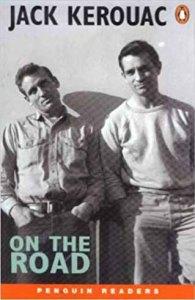 travel as a political act book cover