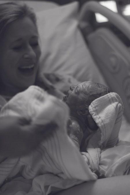 17. Mommy meeting Whitt 1